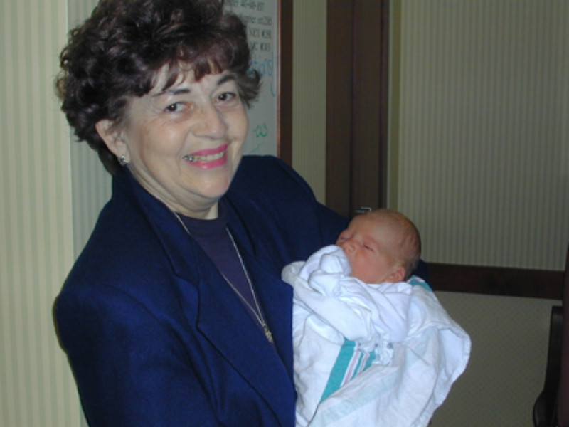 Barbara-Madison-3.JPG