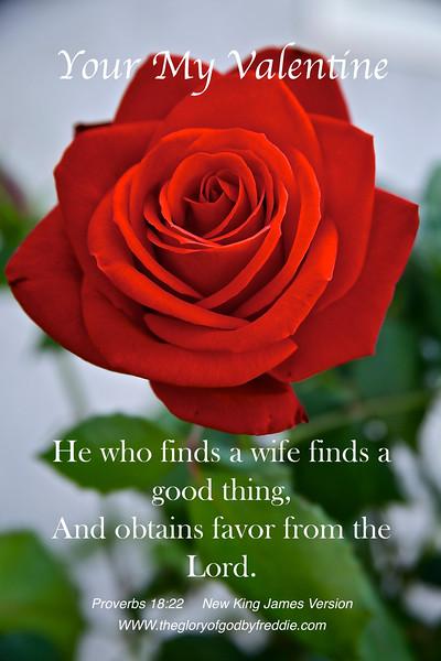 Proverbs 18-22  .jpg