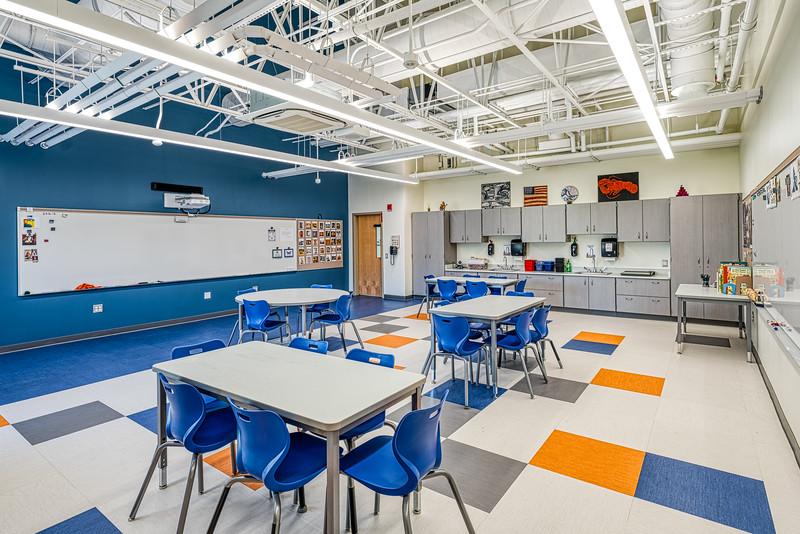 Easton Elementary School-45.jpg