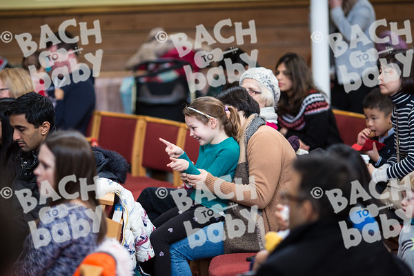 Bach to Baby 2018_HelenCooper_Ealing-2018-02-03-6.jpg