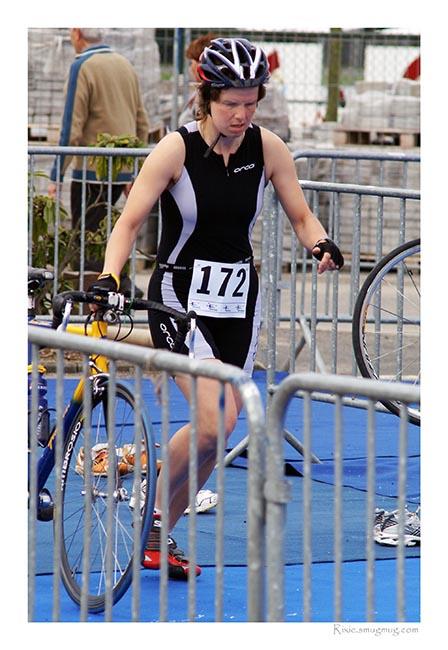 TTL-Triathlon-109.jpg