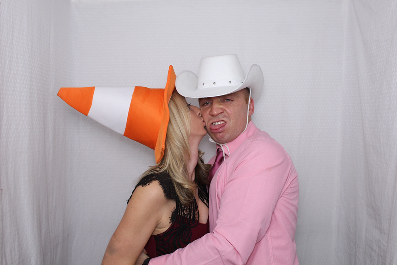 hereford photo booth Hire 01627.JPG