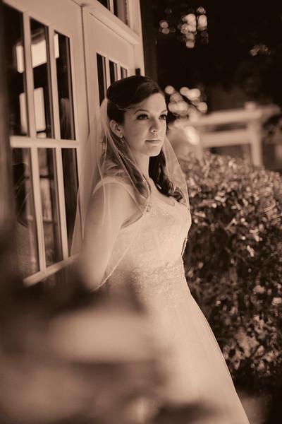 A & L _pre wedding (77).jpg