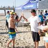 MR2_2307_Pick, Senior, Surf