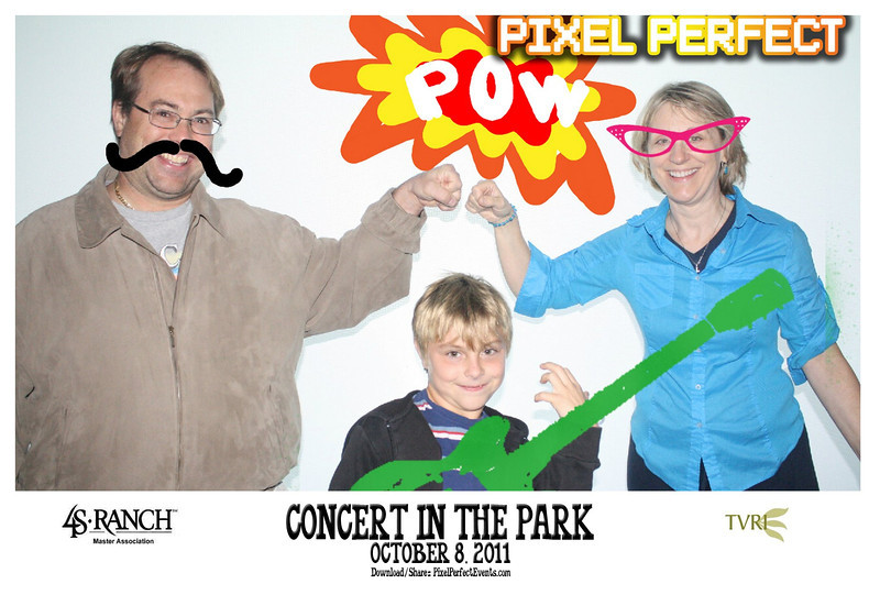 PixelPerfectPrint_20111008_201918.jpg