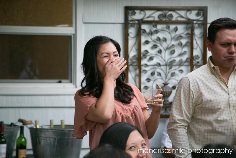 Kurt and Bo's Wedding Shower-1237.jpg