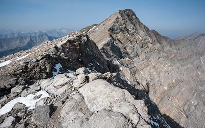 2020-09-12 Mist Mountain