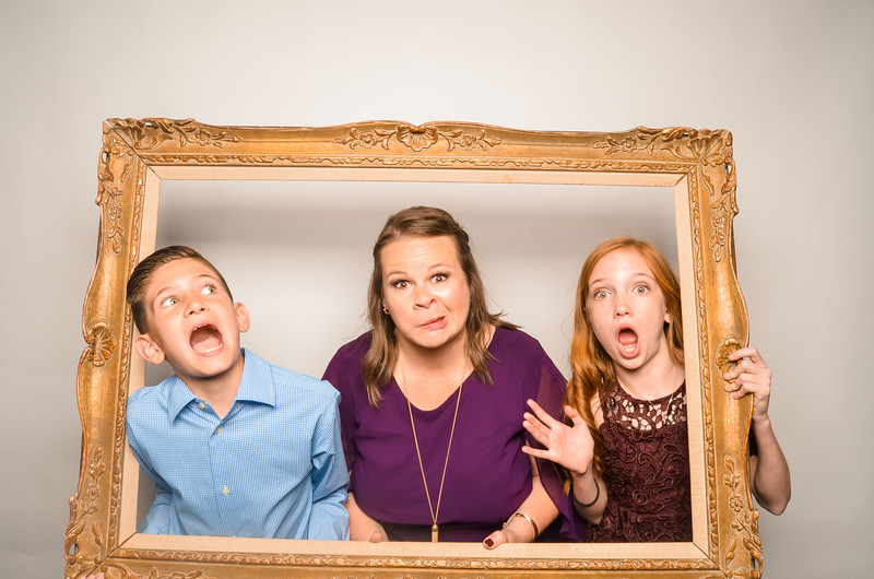 Katie & Randy's Wedding Photo Station-70007.jpg