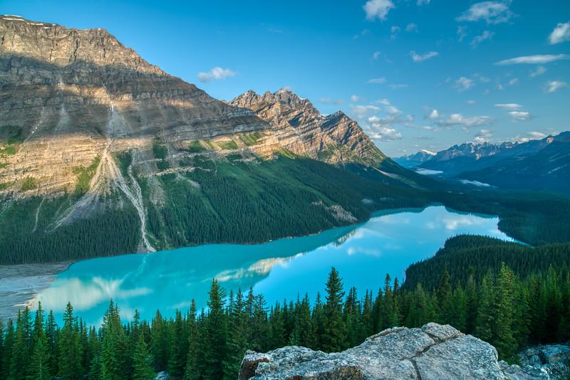 Banff NP 2019-12.jpg