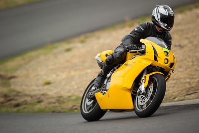 2014-09-08 Rider Gallery: Vilnis
