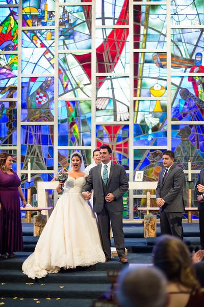 Le Cape Weddings - Jordan and Christopher_A-264.jpg