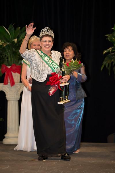 Ms Pasadena Senior Pageant_2015_385.jpg