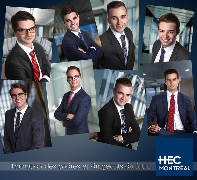 HEC-groupeM.jpg