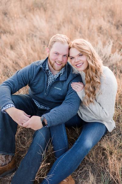 Sean & Erica 10.2019-142.jpg