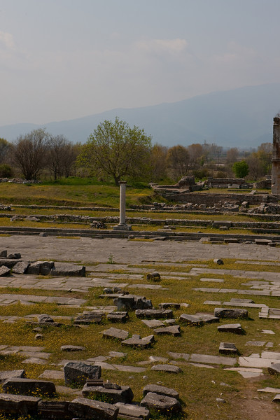 Greece-4-1-08-32357.jpg