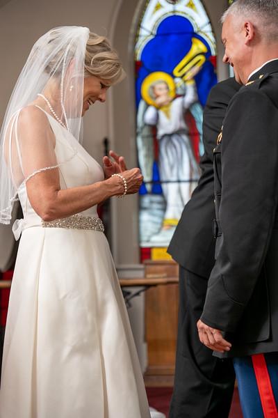 Mike and Gena Wedding 5-5-19-191.jpg
