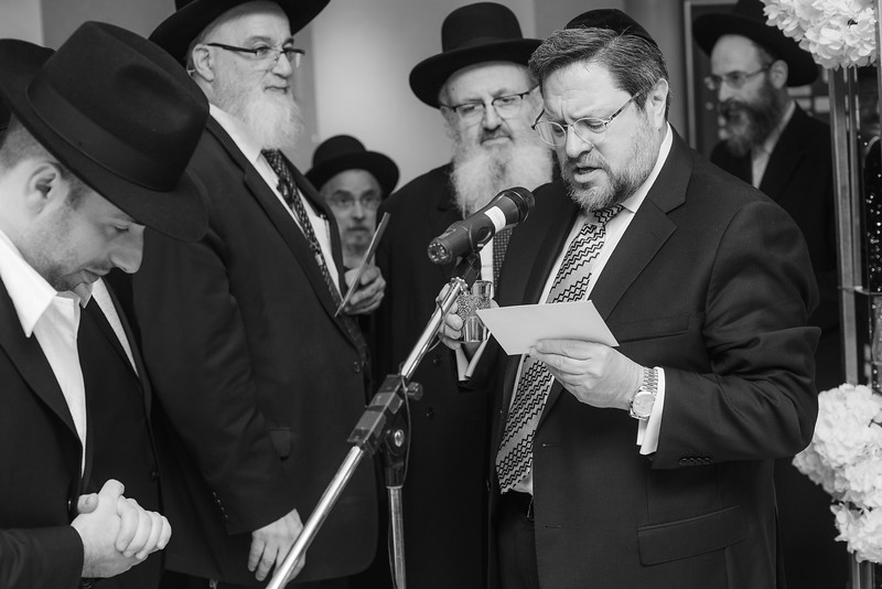 Miri_Chayim_Wedding_BW-586.jpg