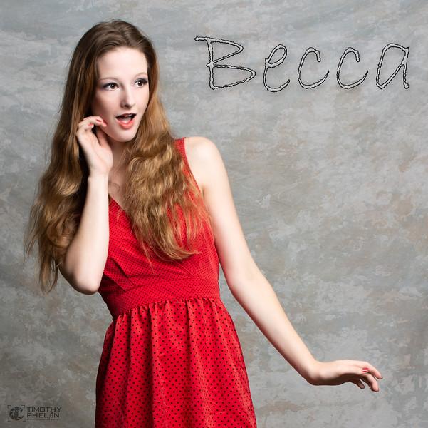 TJP-1362-Becca-5-Edit.JPG