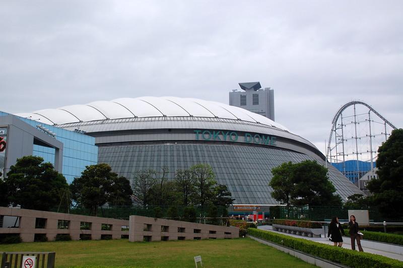 23-Japan08_999_17.JPG