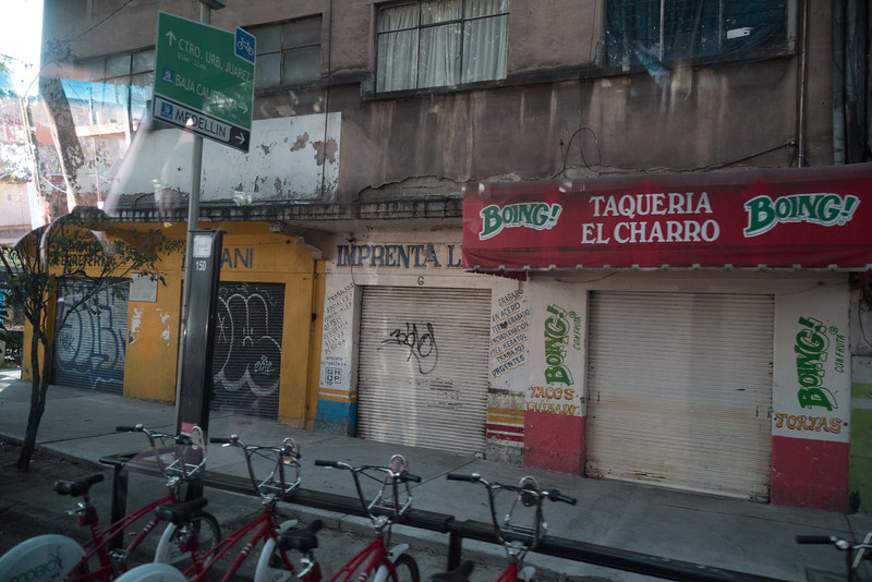 150208 - Heartland Alliance Mexico - 2431.jpg