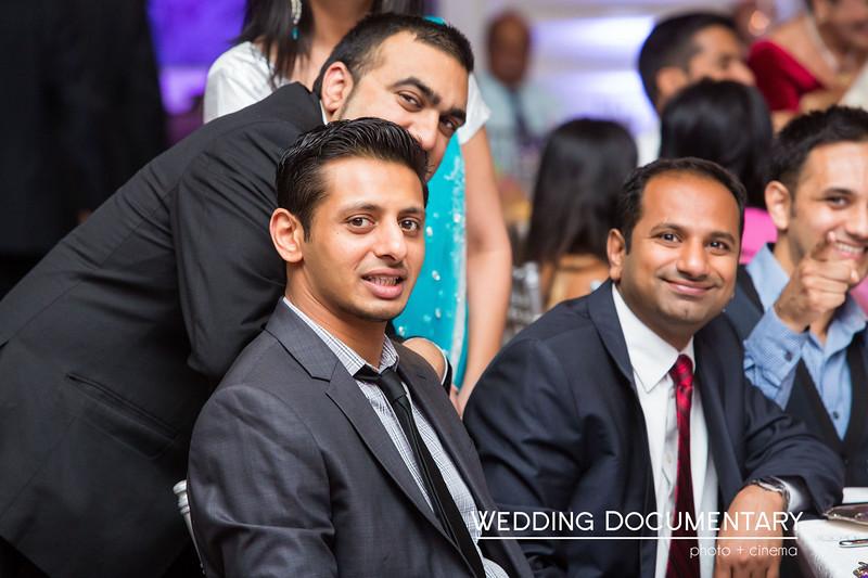 Rajul_Samir_Wedding-918.jpg