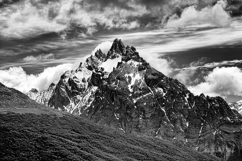 ushuaia_20121228_78x75.jpg