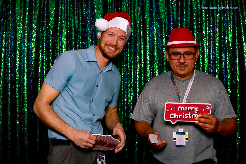 Medtronic Holiday Party -448.jpg
