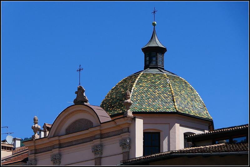 2019-06-Trento-186.jpg