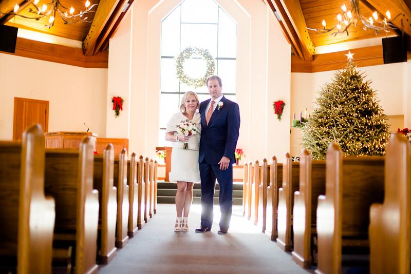 McGuire Wedding-47.jpg