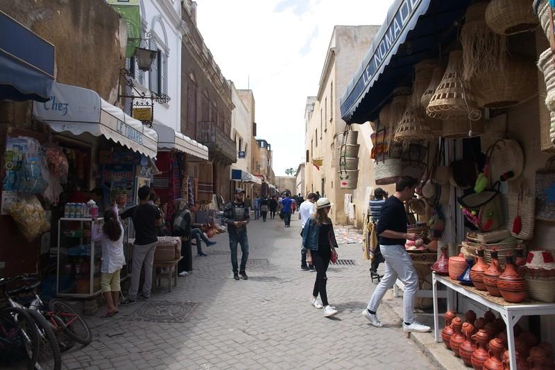 morocco 2018 copy41.jpg