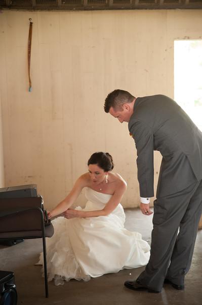bap_schwarb-wedding_20140906154552_DSC2767