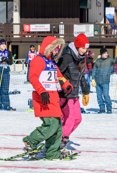 2019 ZP Snowshoe Competition-_5000217.jpg