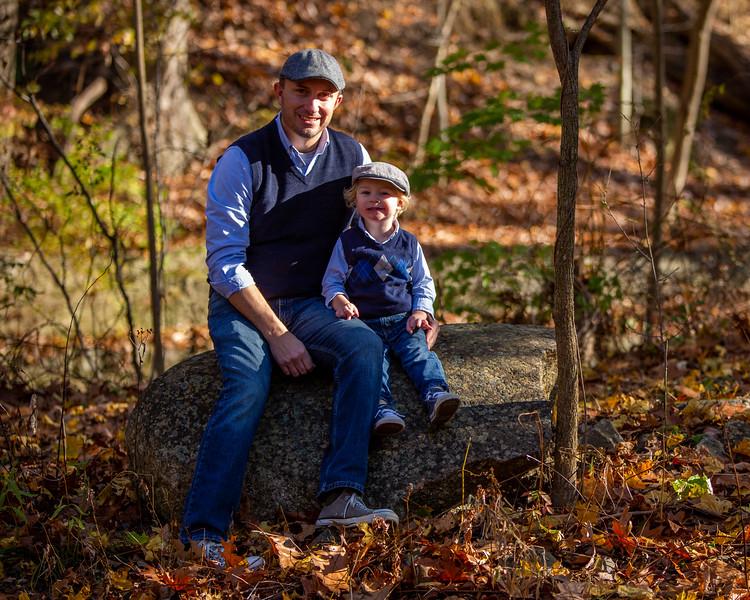 11-10-2019 Rick and Harrison Welsh (14).jpg