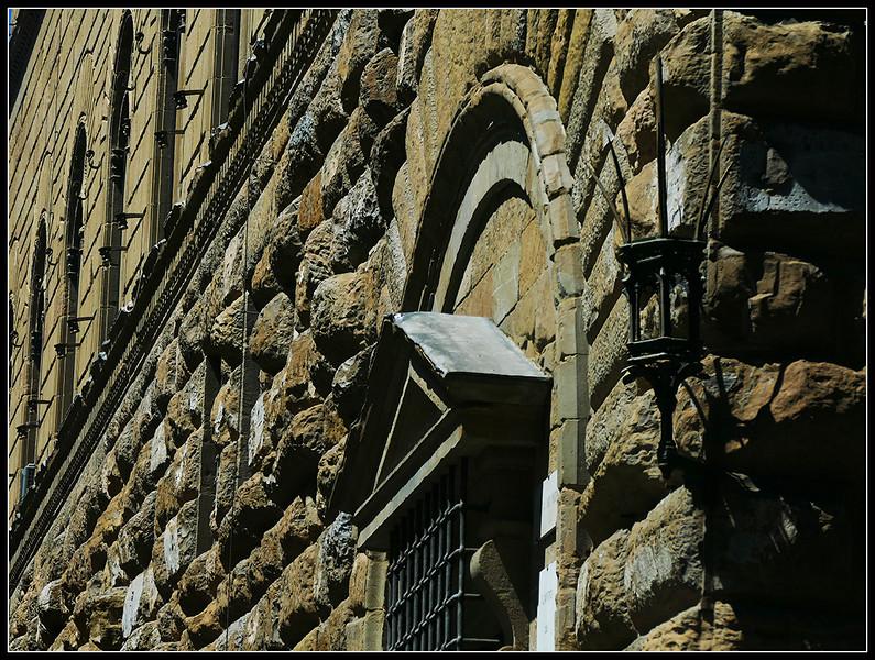2015-07-Firenze-A563-.jpg