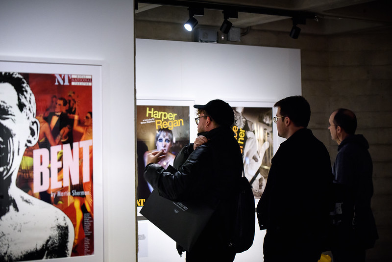 N.T. POSTERS EXHIBITION 3.11.17. (LO-RES) - James Bellorini Photography (68 of 79).jpg