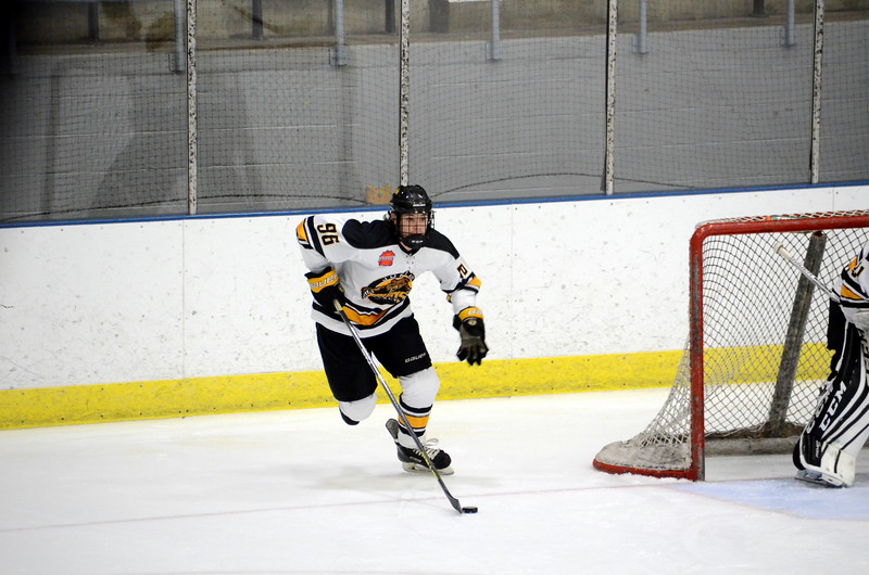 180112 Junior Bruins Hockey-053.JPG