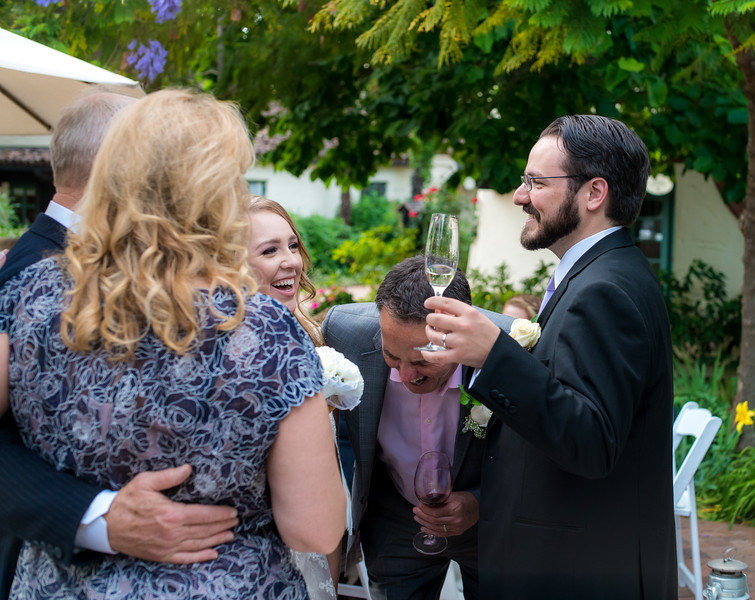 Liz Jeff Wedding Allied Arts Guild - 20160528 - 115.jpg