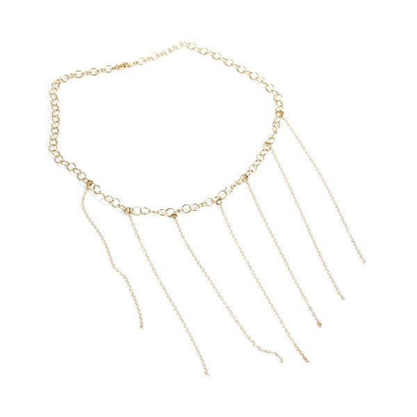 140127-Oxford Jewels-15.jpg