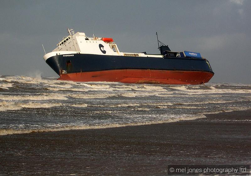 Riverdance Ship at Littel Bisp-2408356907-O.jpg