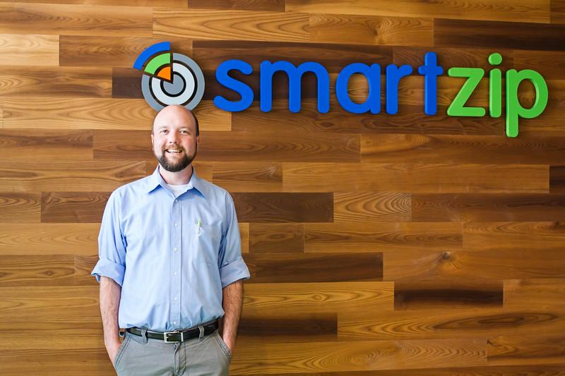 SmartZip.019.jpg