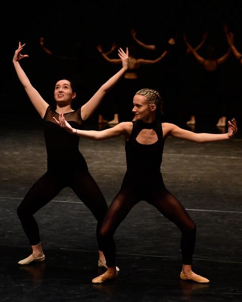 2020-01-16 LaGuardia Winter Showcase Dress Rehearsal Folder 1 (605 of 3701).jpg