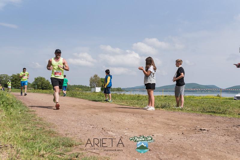Plastiras Lake Trail Race 2018-Dromeis 10km-470.jpg