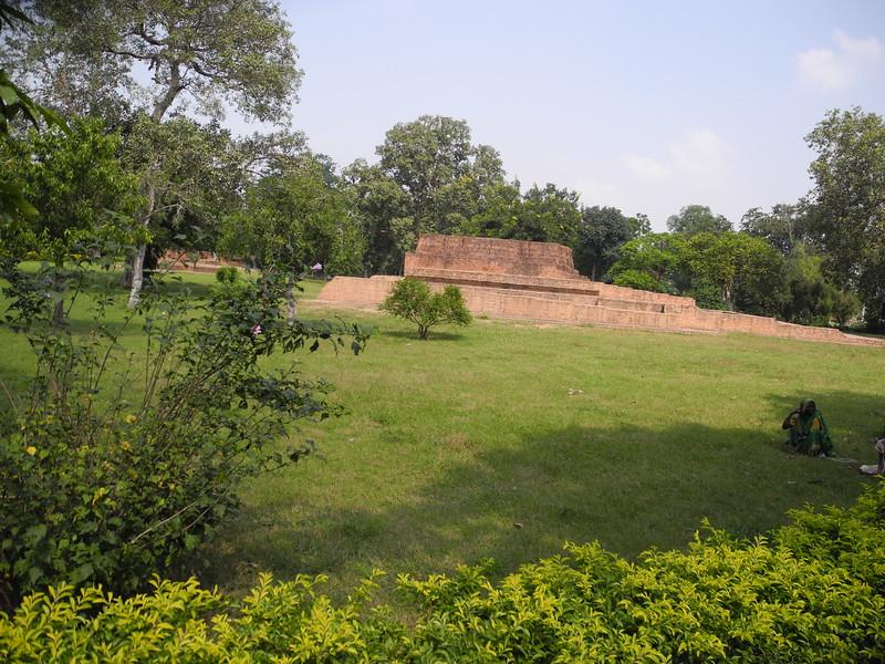 india2011 752.jpg