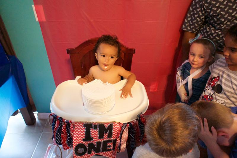 LINCOLN 1st BIRTHDAY PARTY_ 102.jpg
