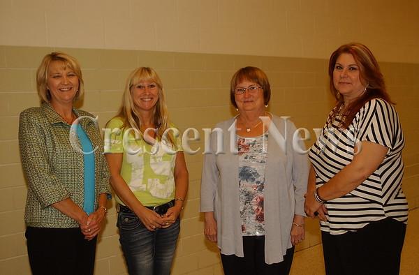 09-24-13 NEWS Defiance Schools Employee Awards