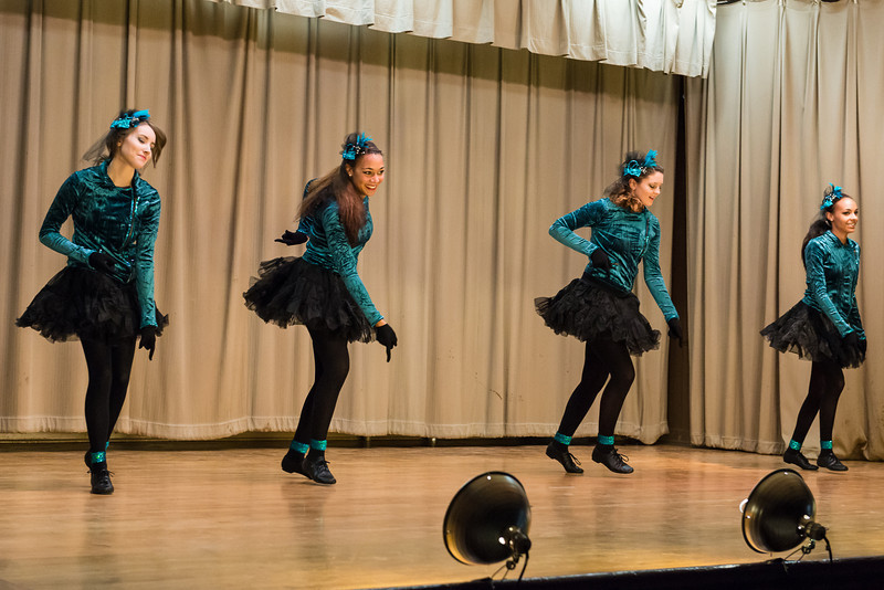 DanceRecital (419 of 1050).jpg