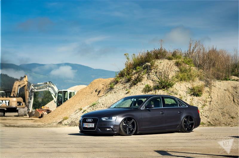 Audi_Kärnten04.jpg