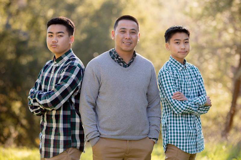 Ancheta Family-8.jpg