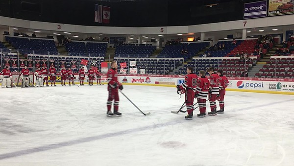 GB HOCKEY SENIOR NIGHT 2-24-2018