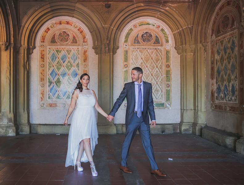 Central Park Wedding - Tattia & Scott-106.jpg